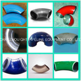 Per Piece Price of Quality Alloy Elbow