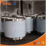 Баки для хранения воды нержавеющей стали