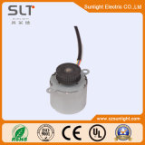 12VDC Power Gloden Stepper Motor Supplier From Китай