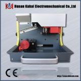 Herramientas portátil Sec-E9 Key automática Máquina duplicadora de Alta Seguridad de cerrajería