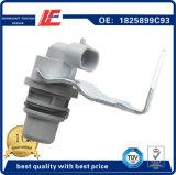 Auto sensor 1825899c93 do indicador do transdutor da velocidade de motor do sensor de posição do eixo de manivela, Css1103, 96105, 714623 para Ford, Delphi, poços, mundo de Wai, Autozone
