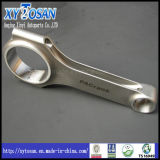 Ford Lotus H & I Beam di Racing Connecting Rod
