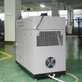 Programmierbare Klima Benchtop Thermostat-Prüfungs-Maschine