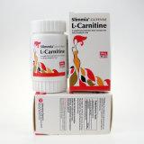 Сало Bunner Lase ABS тучное теряет капсулу 500mg L-Карнитина веса