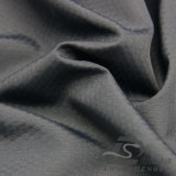 [50د] [290ت] ماء & [ويند-رسستنت] خارجيّة ملابس رياضيّة إلى أسفل دثار يحاك كرة قدم نسيج مربّع جاكار 100% بوليستر [بونج] بناء (53060)