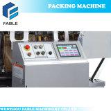 Empaquetadora de relleno del vacío rotatorio automático para la bolsita (FA-V10-200)