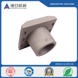 Machinery Partsのための金属Box Casting Aluminum Casting