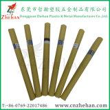 Personnalisé Eco-Friendly imprimante 1.75mm PLA plastique 3D Pen Filament