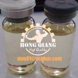 口頭ボディービルのステロイドの粉か液体Dianabol、Winstrol、Anadrol、Anavar