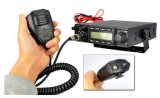 CER, RoHS Anytone Radioat-6666 Ssb CB Radio