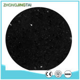 60*60cm Quartz Round Stone Dining Marble Restaurant Table Top