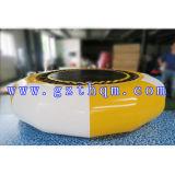 PVC膨脹可能なプールのおもちゃ/Newは膨脹可能な水おもちゃを設計した