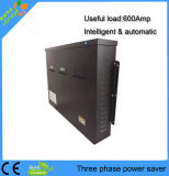 Nuovo Power Saver Full Automtiac Power Saver Three Phase per Industry (UBT-3600A)
