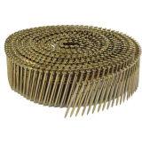 15 Nail Deg Wire fascicolate Vite