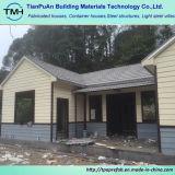 Tpa Hot Sale Maison préfabriquée en acier léger
