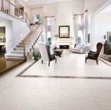 Azulejo de piso Polished de la porcelana (VPM6602 los 60X60CM)