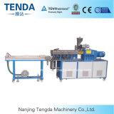 Extrusora de parafuso gêmea do laboratório de Tengda