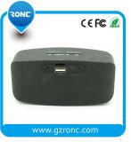 Altofalante portátil sem fio de Bluetooth da alta qualidade mini