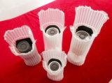 Shockproof verpackenluft-Spalte-Beutel für das Kamera-Verpacken