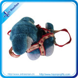 Neues Arrivel Custom Retractable Colorful Nylon Dog Collar und Leash