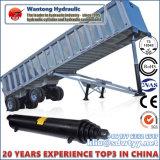 Teleskop-Hydrozylinder für Lastkraftwagen- mit Kippvorrichtungzylinder