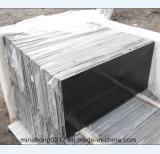 Естественный камень/отполировал камень/монгольский черный базальт/отполировал/после того как он хонингован/после того как он запылан/черноты/бел/зелен цвета/желт цветы/красн цветы/Brown/сер граниты для плиток/сляба/Countertop
