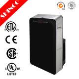 De kleine Mobiele Airconditioner van het Gebruik van de Zaal Draagbare
