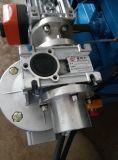 Yard-Em-10 goed dat de Scherpende Machine van het Vlakke Glas oppoetst