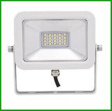 Luz de inundación caliente del nuevo producto LED de las ventas 30W
