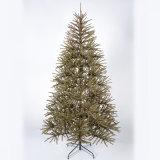 Вспомогательное оборудование места рождества декоративное украсило рождественские елки для сбывания