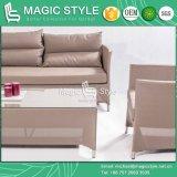 現代吊り鎖のソファーの一定の織物のソファーの織物の家具(魔法様式)