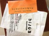 3/4 machine d'impression tissée par sac de sac des couleurs pp