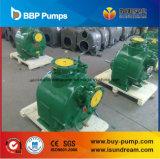 2 Zoll-bis 12 Zoll-Abfall-Pumpe