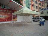 Дешевый Pop вверх Gazebo Folding Tent с Custom Printing