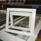 Finestra di alluminio rivestita Kz347 della tenda di profilo della polvere di alta qualità