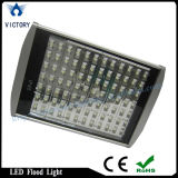 High Power 100W IP65 iluminação exterior Bridgelux LED Floodlight