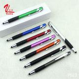 De Plastic Pen van uitstekende kwaliteit van de Naald van de Ballpoint verkoopt