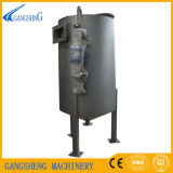 La Cina Professional Metal Storage Tank Manufacturer con Great Price