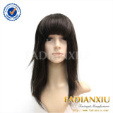 Top Ten de expédition durant la nuit de la Chine vendant de vraies perruques de cheveux de produits