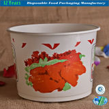 Paper disponible Bowl para Food