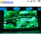 P3 Indoor Full Color LED Display per Advertizing