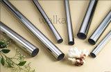 고품질 304 중국 제조자에서 316 스테인리스 관