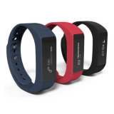 Bracelet intelligent Smartband de vente supérieure dans le magasin de détail