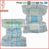 Healthy Dry Surface Baby Diaper를 가진 OEM Supplier