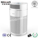 空気洗濯機、空気清浄器、効率的なエアクリーナー高く
