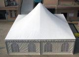 Шатер Pagoda рамки алюминия высокого качества 8X8m материальный для рынка США