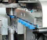 Sfl6 가득 차있는 자동 귀환 제어 장치 플라스틱 애완 동물 조형 부는 기계