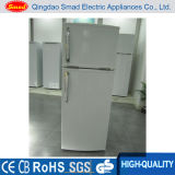 세륨 콜럼븀을%s 가진 가정 Appliance Double Door Refrigerator