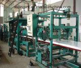 Macchinario automatico di fabbricazione del pannello a sandwich del fornitore ENV della Cina