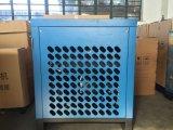 Precio del secador refrigerado comprimido del aire